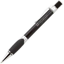 Monterey Ballpoint Pen for your School