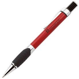 Monterey Ballpoint Pen Giveaways