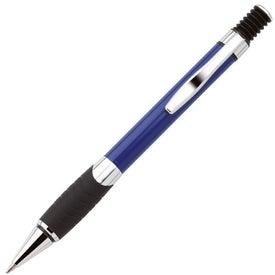 Custom Monterey Ballpoint Pen