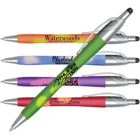 Mood Click Stylus Pen