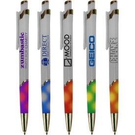 Mood Grip Pen