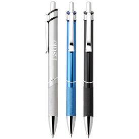 Morgan Ballpoint Pen