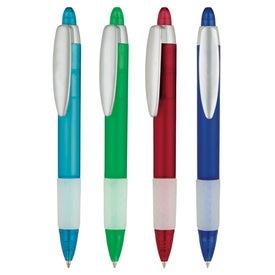 Morrison Ballpoint Pen