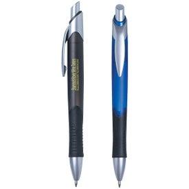 Nano Stick Gel Pen