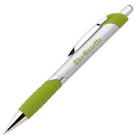 Neutron Ballpoint Pen for Promotion