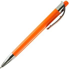 Neville Pen