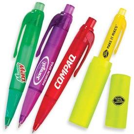 New Era Pen