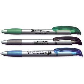 Newington Pen