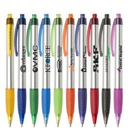 Newport FGT Pen