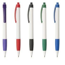 Advertising Newport WG Pen