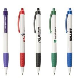 Newport WG Pen