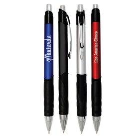 Nola Pen