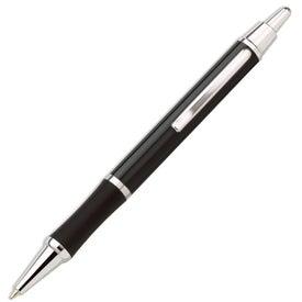 Custom Omni Ballpoint Pen