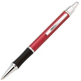 Omni Ballpoint Pen for Customization