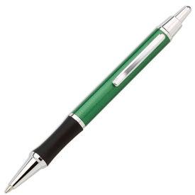 Omni Ballpoint Pen for your School