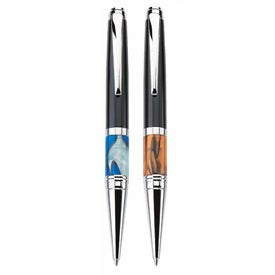 Onyx Ballpoint Pen