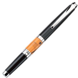 Onyx Rollerball Pen for your School