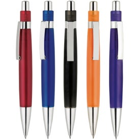 Opal Ballpoint Pen