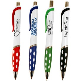 Orbit Pen