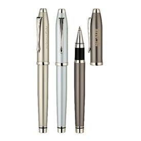 Orinoco Rollerball Pen