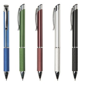 Palermo Aluminum Pen for Your Organization