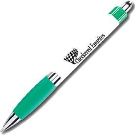 Branded Palmer Pen