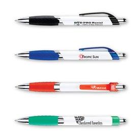 Palmer Pen
