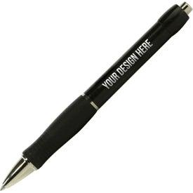 Paper Mate Breeze Solid Barrel Gel Pen
