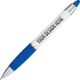 Paper Mate Eco-Element Ball Pen
