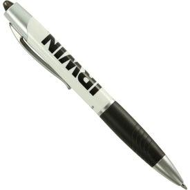 Paper Mate Element Gel Pen for Your Organization