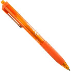 Paper Mate InkJoy 300 RT Ball Pen for Advertising