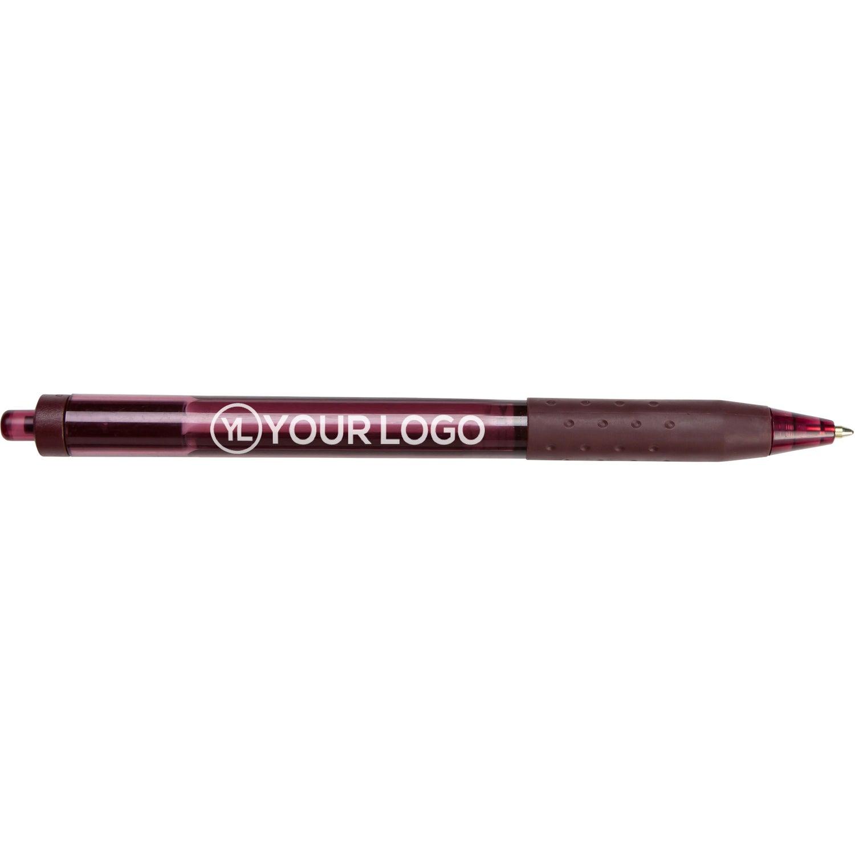 PaperMate InkJoy Pens  Cheap Pens com Cheap Promotional