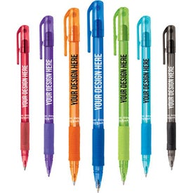 Paper Mate InkJoy 300 ST Stick Pen for Promotion