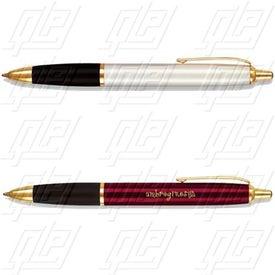 Paper Mate Professional Series Destination GT Ball Pen