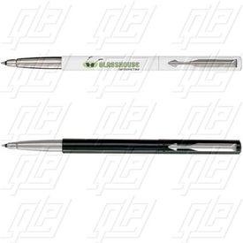 Parker Vector Roller Ball Pen