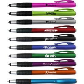 Economy Pen Stylus