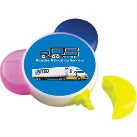 Petal Hi-Lighter