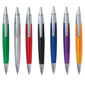 Phantom Pen