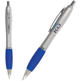 Phoenix Pen Branded with Your Logo