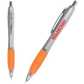 Phoenix Pen for Your Organization