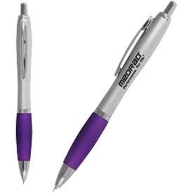 Imprinted Phoenix Pen