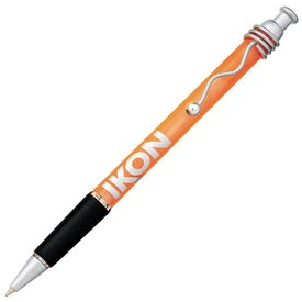 Promotional Picasso Ballpoint Pen for Advertising