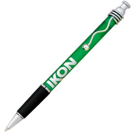 Promotional Promotional Picasso Ballpoint Pen