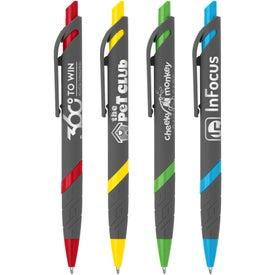 Pismo Softy Pen