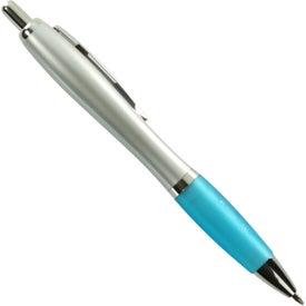 Pittsburgh Gel Pen for Customization