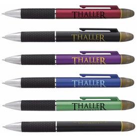 Pixie Highlighter Pen