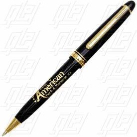 Presidential Pens