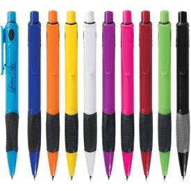 Profit Pen