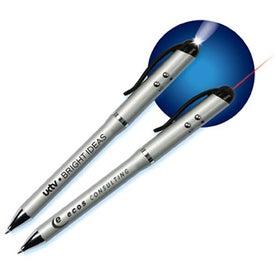 Pulsar LaserLight Pen