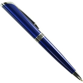 Custom Quill 1000 Series Ball Pen